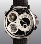 ...this thing is HUGE!  very cool watch...  Curtis & Co. watches...