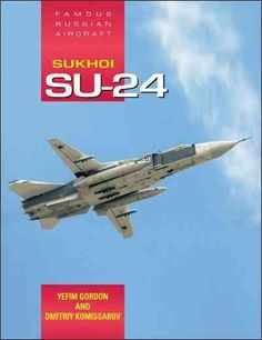 Illustrated with over 750 photographs, many previously unpublished, as well as line drawings, color side views, insignia, unit badges and nose art this latest addition to the Famous Russian Aircraft s