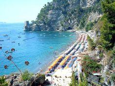 #Pesaro, mare, Bandiera Blu
