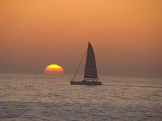 Sunset Cape Town, Sunset, Sunsets, The Sunset