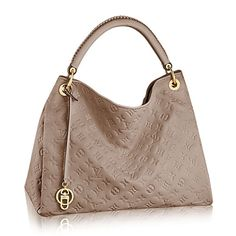 loui vuitton handbags 2015 - Google Search