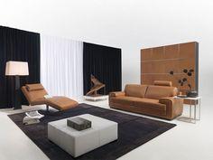 home decor brown color ideas @TheRoyaleIndia