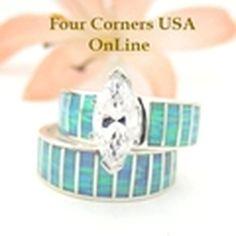 Ella Cowboy Wedding Bands For Her, Engagement Wedding Ring Sets, Engagement Ring Settings, Wedding Sets, Wedding Ring Bands, Native American Wedding, Native American Rings, American Indian Jewelry, Alternative Wedding Rings