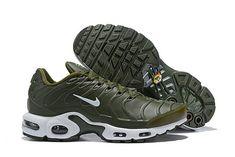 31fd385f1199 Nike Wmns Air Max Plus Tn 8-40064507 Whatsapp:86 17097508495