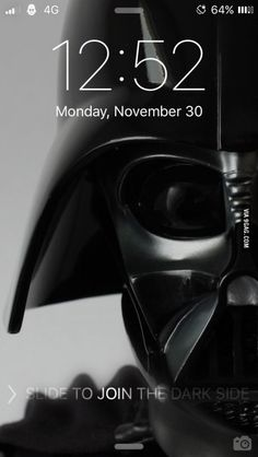 Wallpaper Iphone Funny - To all star wars fans - Starwars, Dark Star, Star Wars Humor, Love Stars, Star Wars Characters, Star Wars Art, Best Funny Pictures, Good Movies, Star Wars