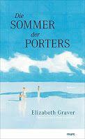 Ab auf´s Sofa ... lesen ... los!: Auf diese Bücher freue ich mich im August - Teil I...