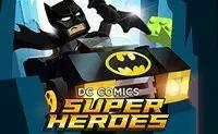 Lego Ninjago Skybound - Gyerekek játékok - Jatekok XL .hu Ninjago Skybound, Lego Dc, Bat Signal, Superhero Logos, Dc Comics