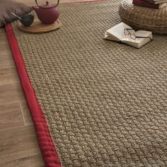 Dimension  80/ x 200 Hanse Home Tapis//Descente//La Cuisine Runner Runner Marron caf/é Lait