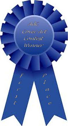 Winner of the Affaire De Couer Gorgeous Gals Cover Contest!