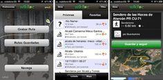 Ampliando Apps: Las 5 apps que no pueden faltar este verano