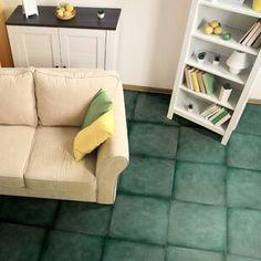 "Emser Tile Ciudad 2"" x 2"" Ceramic Mosaic Tile | Wayfair Ceramic Mosaic Tile, Ceramic Subway Tile, Glass Subway Tile, Floor Patterns, Wall Patterns, Wall And Floor Tiles, Wall Tiles, Mosaic Wall, Bathroom Flooring"