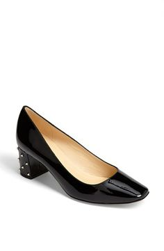 kate spade new york 'derena' pump | Nordstrom