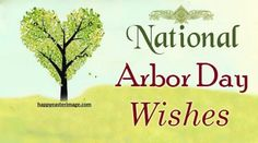I Wish U All A Very Happy Arbor Day2021 to All 😍 :) 💜❤️💜❤️💜❤️ #HappyArborday2021 #ArborDay2021 #HappyArborDayImages #HappyArborDaymeme #HappyArborDaygif #HappyArborDayFunny #OrvilleHappyArborDay #ArborDayFoundation #NationalArborDay2021 #GeorgiaArborDay2021 #FloridaArborDay2021 Arbor Day Foundation, Arbour Day, Flo Rida, Wish, Happy, Ser Feliz, Being Happy