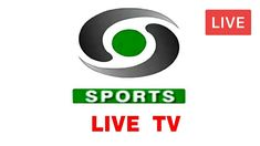 DD Sports App is the Mobile Application or you can say the Application that allows you to Watch the Nationalized TV Channel DD Sports TV Star Sports Live Cricket, Live Cricket Online, Live Cricket Tv, Live Cricket Match Today, Tv Live Online, Cricket Sport, Live Tv Streaming, Star Sports Live Streaming, Free Live Cricket Streaming