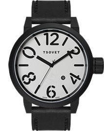 Tsovet Watch  SVT-LX73  LX330110-02