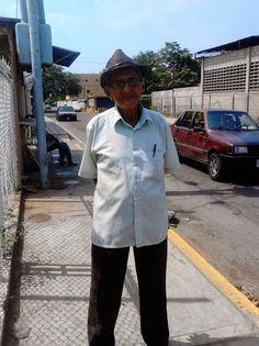 https:// belbaltodano.blogspot.com +Bernardo Enrique López Baltodano: Cuando la vida te arrastra...