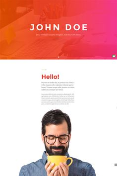 Divi Demo Layouts inspired by Elegant Themes examples made into layouts with Image placeholders so you can import them into any Divi Website you like. Built for Divi Freelance Graphic Design, Wordpress Theme, Layouts, Web Design, Elegant, Children, Business, Blog, Inspiration