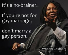 Solutions For Gay Marriage 118