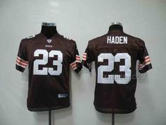 http://www.xjersey.com/browns-23-haden-brown-kids-jerseys.html Only$34.00 BROWNS 23 HADEN BROWN KIDS JERSEYS Free Shipping!