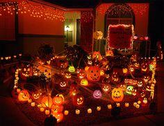 halloween pictures to share on facebook   Agenda NM: Fiestas de Halloween, conciertos y festivales para este fin ...