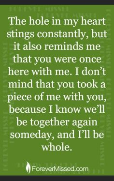 Love My Mom Quotes, I Love Mom, Me Quotes, Inspirational Words Of Wisdom, Uplifting Quotes, Forgive Yourself Quotes, Lonely Marriage, Goodbye My Love, Heaven Quotes