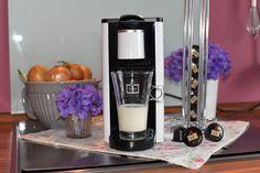 Erstklassiger Kaffeegenuss von Leysieffer - maxiprimus-Aktuelles und Schönes aus Lifestyle und Beauty