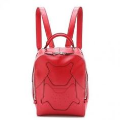 50% off Alexander Wang - Backpack Sneaker Lacquer - $747.50 #alexanderwang #wang #sneaker #backpack