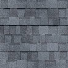 Best Owens Corning Duration Storm Shingles In Estate Gray Look 400 x 300