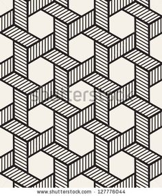 Find Celtic Seamless Pattern Abstract Vintage Geometric stock images in HD and millions of other royalty-free stock photos, illustrations and vectors in the Shutterstock collection. Geometric Wallpaper Vector, Geometric Art, Pattern Art, Abstract Pattern, Cube Pattern, Frames On Wall, Framed Wall Art, Wooden Wall Art, Wood Wall
