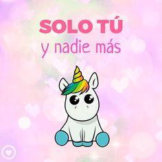 imagen de unicornio kawaii Unicorn Sketch, Romo Meme, Love Drawings, My Little Pony, Kawaii Anime, Princess Peach, Pikachu, Fantasy, Wallpaper