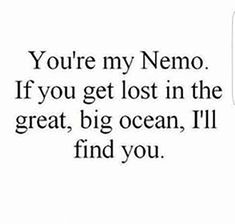 my nemo❤️❤️ friend Quotes 30 Honest Friendship Quotes Everyone Who's Fought With Their Best Friend Can Relate To Besties Quotes, Life Quotes Love, Girl Quotes, Quotes To Live By, Funny Quotes, Quotes For Best Friends, Bffs, Best Friend Sayings, To My Best Friend