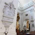 Chopin's Heart Exhumed in Secret