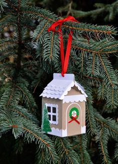 Hi Everyone! Are you looking for some last minute ideas for Christmas? I thought it would be fun to take a look at some past projects from the Lori Whitlock Design Team! These would all make a g...