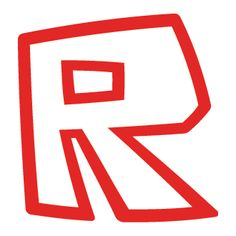 Image result for roblox picture printable