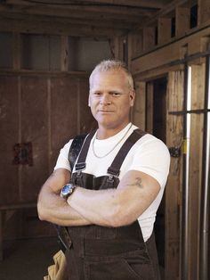 Holmes on Homes on HGTV Mike Holmes and his team help homeowners that have literally no other option in dealing with shoddy contractors. Canadian Things, I Am Canadian, Canadian History, Canadian People, Canadian Bacon, Mike Holmes, Holmes On Homes, O Canada, Artists