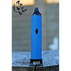 White Rhino Hylo. Three in one convention style vaporizer. Available at http://ift.tt/1iD9vLd
