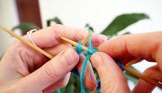Knitting, Socks, Hair Styles, Tableware, Hair Plait Styles, Dinnerware, Tricot, Cast On Knitting, Hairdos