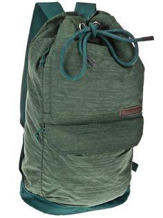 pretty nice 9d576 8ba6d Osta Burton Frontier Backpack verkosta blue-tomato.com Nettiostokset,  Backpacker, Sininen,