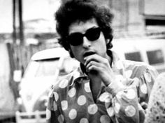 Not Dark Yet - Bob Dylan   Perfect song. I also love the bass playing. It walks a melody of its own