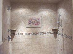 Bathroom:Beautiful Tiled Showers Designs Pictures Tiled Showers Designs Pictures