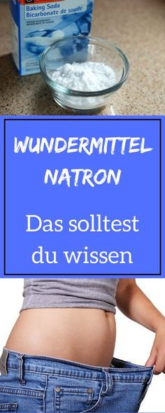 Das kann Natron alles: mit Natron abnehmen, Natron putzen, Natron ist gut für die Gesundheit, Natron Backofen, Natron für die Haare, Natron Mitesser und Pickel loswerden, Natron Wasser trinken, Natron Garten, Natron Duft, Natron Augenringe, Natrone Waschmaschine, Natron Hornhaut, Natron gegen, Natron reinigen, Natron einnehmen, Natron Fußbad, Natron gegen Krebs