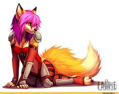 furry-фэндомы-falvie-375465.png 900×709 píxeles
