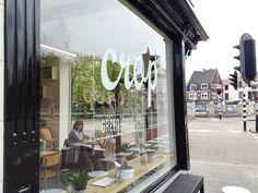 Nieuwe hotspot aan de Biltstraat in Utrecht! http://feelgoodnow.nu/crop-utrecht/