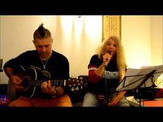 ▶ Corazón de Paloma: Tetería Benéfica - YouTube