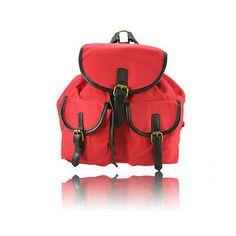 Love this rucksack <3