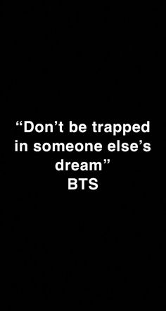 My Diary Quotes, Bts Quotes, Quotes To Live By, Life Quotes, Sunshine Quotes, Writing Words, Motivation Quotes, Blog Tips, Self Improvement