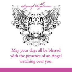 Sending blessings to you today.  Join our daily email list here http://ow.ly/Of44k