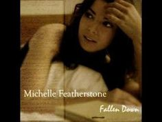 Michelle Featherstone - Perfect