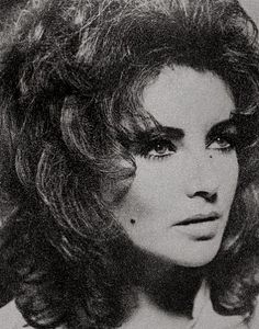 """Russell Young """"Liz Taylor"""""""