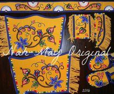 Native American Patterns, Native American Regalia, Native American Crafts, Native American Beadwork, Native American Fashion, Powwow Beadwork, Powwow Regalia, Native Beadwork, Beaded Flowers Patterns